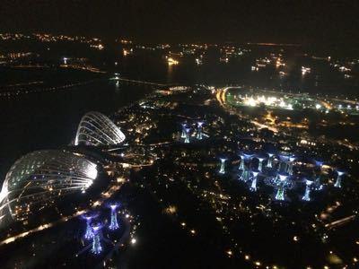 シンガポール!_e0163255_20274886.jpg