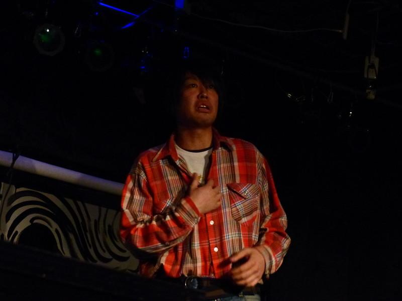 第127回浜松爆笑お笑いライブ_d0079764_9471725.jpg