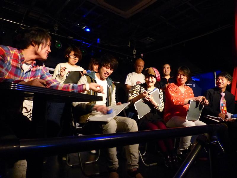 第127回浜松爆笑お笑いライブ_d0079764_9471937.jpg