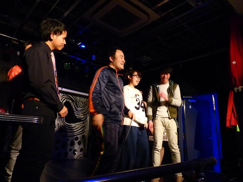 第127回浜松爆笑お笑いライブ_d0079764_9482721.jpg