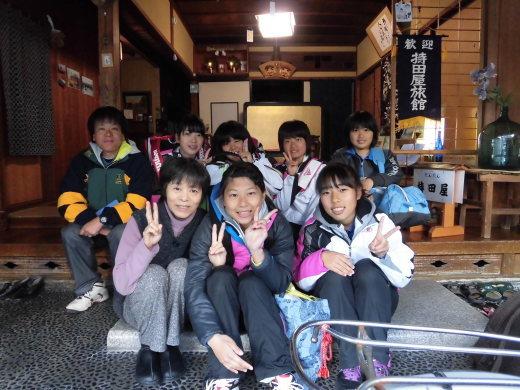 舟入高校女子テニス部_b0231886_12562162.jpg