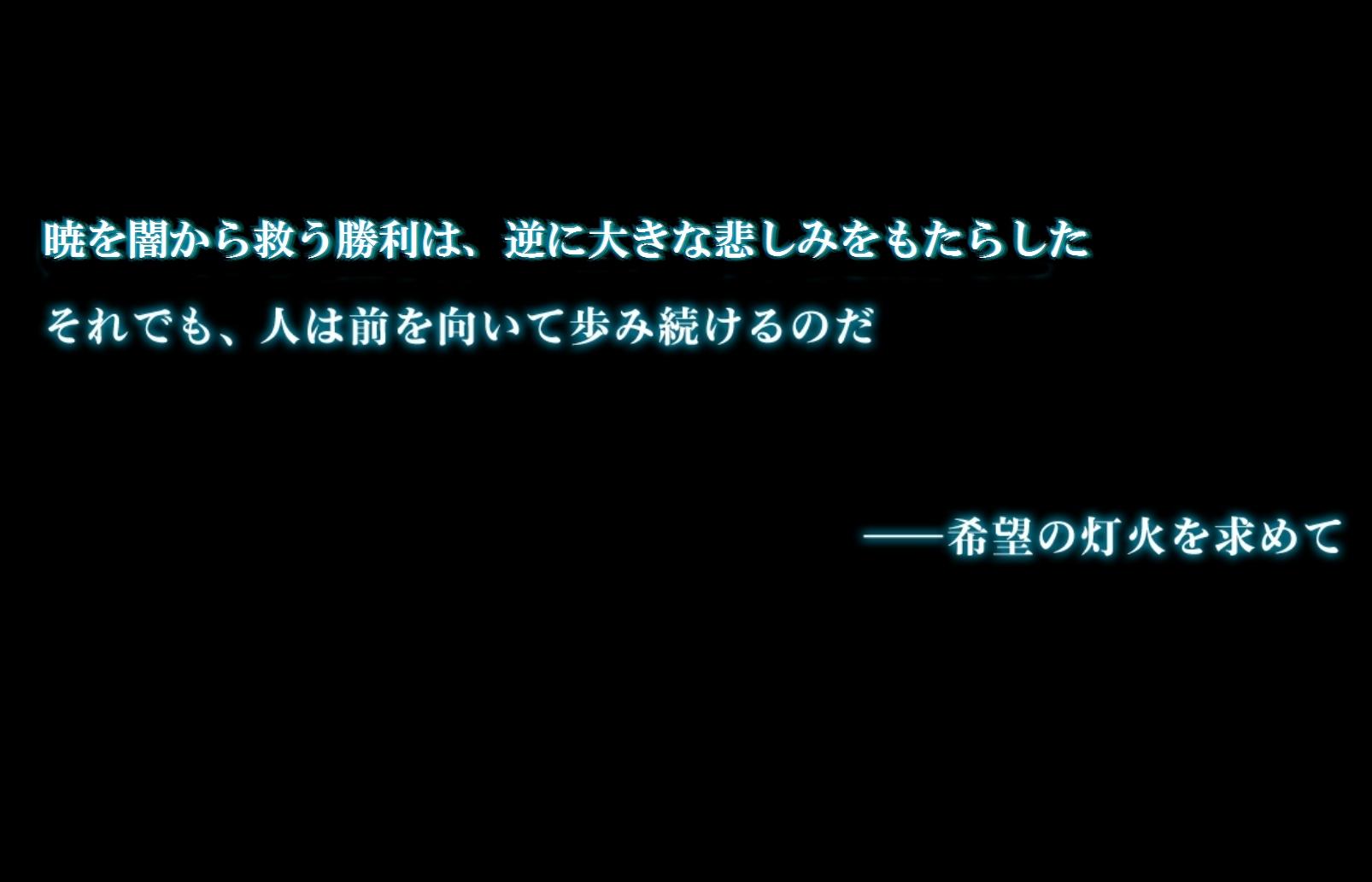b0296791_18434041.jpg