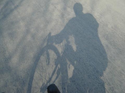 自転車初乗り_b0343293_21581364.jpg