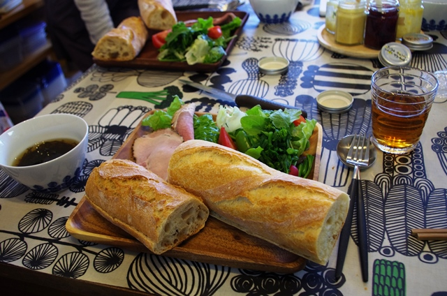 フランスパン修行_e0167593_17575466.jpg
