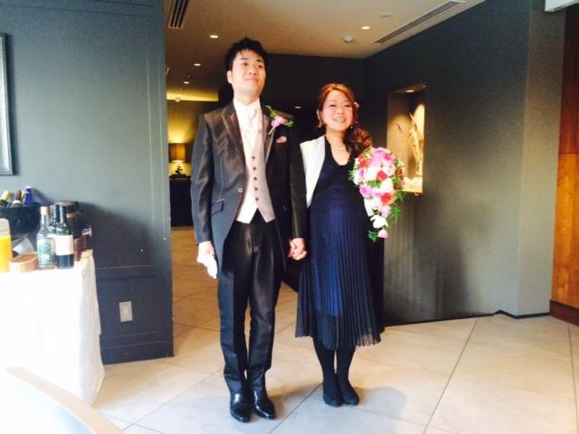おえかも夫婦。結婚おめでとう~!_a0050302_5255899.jpg