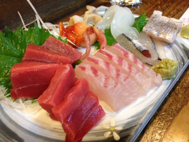 美味しいお寿司_a0326106_10152467.jpg