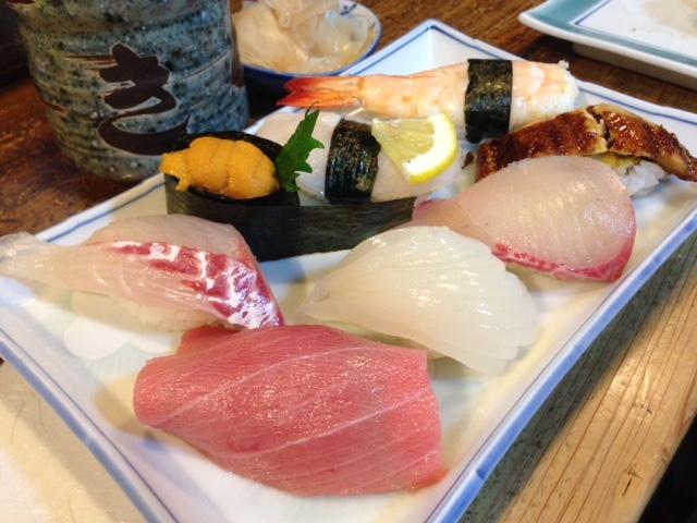 美味しいお寿司_a0326106_10152996.jpg