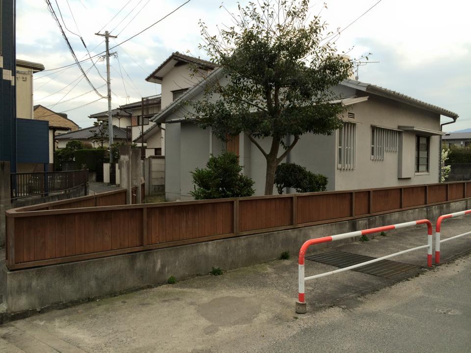 ARCH(K)INDY/博多/佐賀のこと_e0154707_22222121.jpg