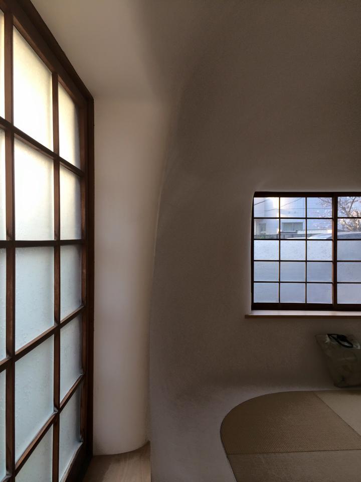 ARCH(K)INDY/博多/佐賀のこと_e0154707_22225064.jpg