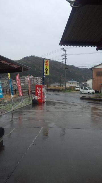 雨_a0093423_8165824.jpg