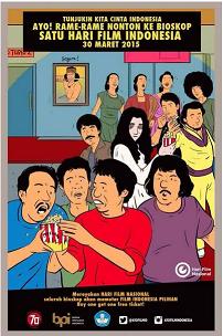 「インドネシア映画の日(3/30)」には映画館に見に行こう 18本上映_a0054926_740084.png