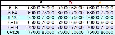 d0262326_13561036.png
