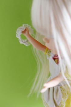 ダイソーのエリーちゃんのお洋服をブライスに着せてみました_a0275527_23221186.jpg