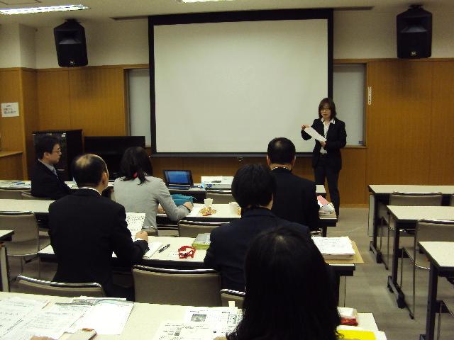 教え方セミナー 函館会場_e0252129_21405281.jpg