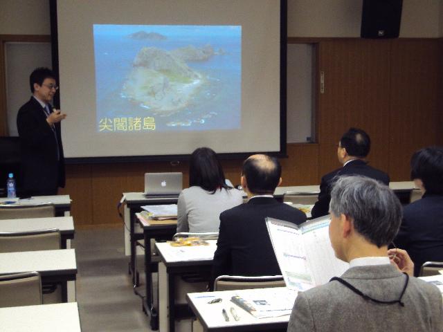 教え方セミナー 函館会場_e0252129_21411687.jpg
