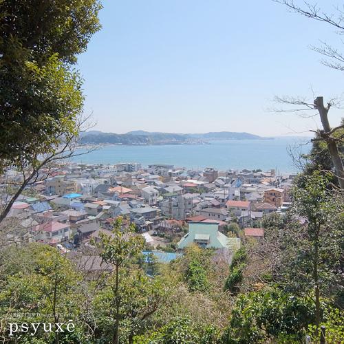 春のプチ旅行 鎌倉編_e0131432_11200797.jpg
