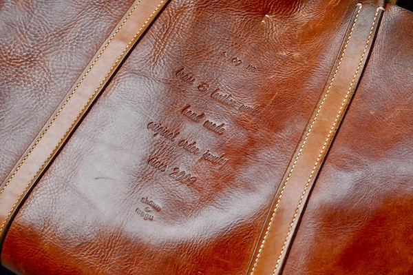 aged oil leather_b0172633_20375840.jpg