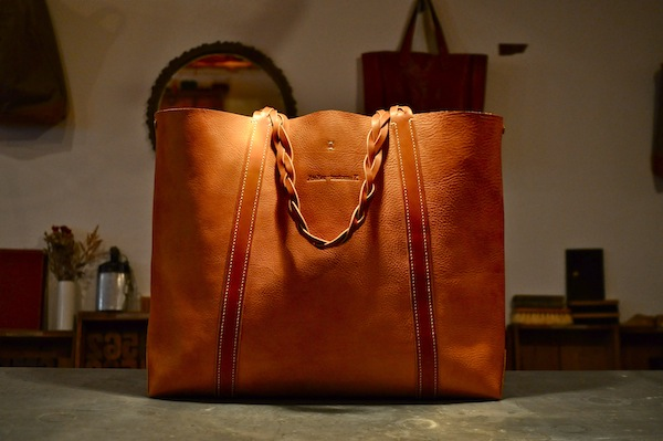 aged oil leather_b0172633_20382666.jpg