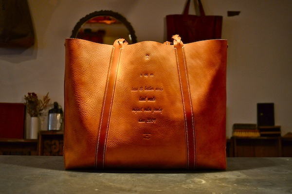 aged oil leather_b0172633_20382829.jpg