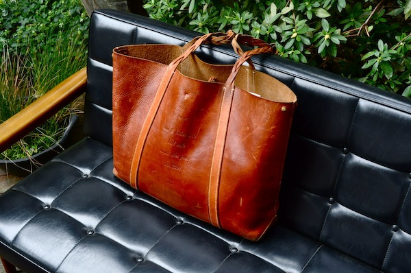 aged oil leather_b0172633_20383524.jpg