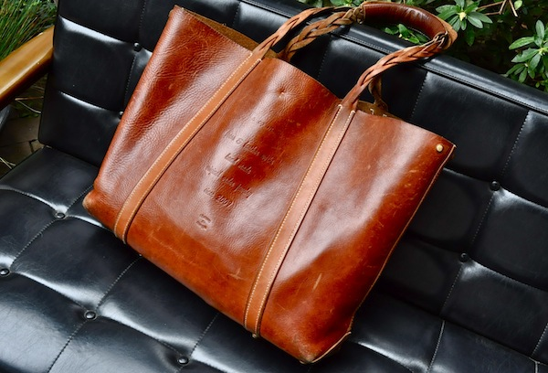 aged oil leather_b0172633_20384026.jpg