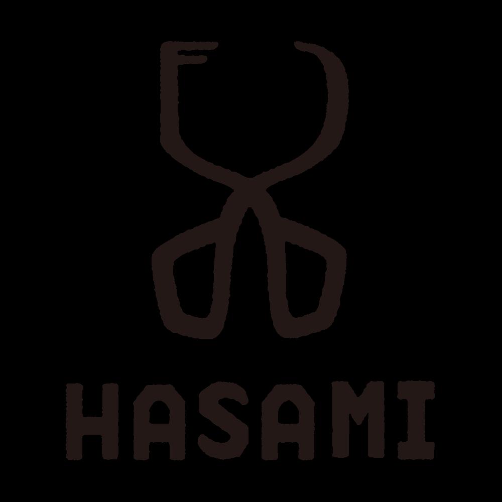 HASAMI TOOL!!!_c0355834_20142865.png