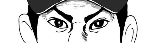 3月28日(土)【阪神-中日】(京セラ)◯1xー0_f0105741_15454535.jpg