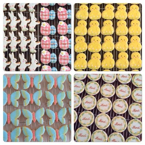 ネットショップのお菓子達。_a0274443_15171759.jpg
