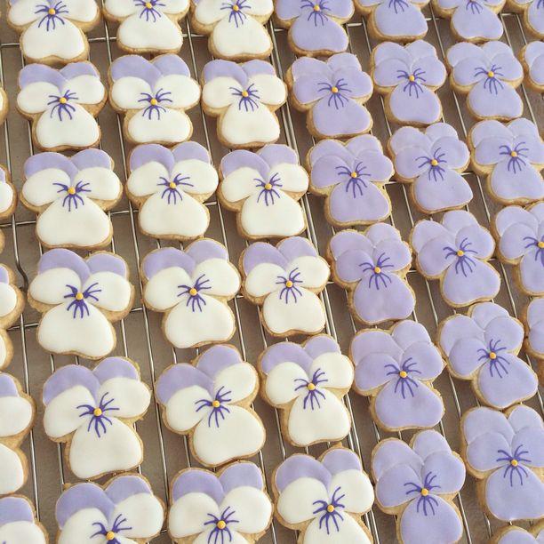 ネットショップのお菓子達。_a0274443_15194362.jpg