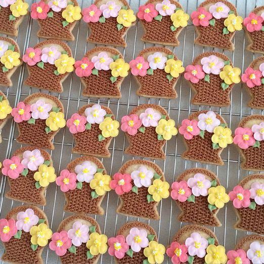 ネットショップのお菓子達。_a0274443_15202189.jpg