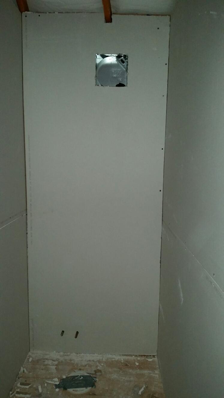 b0126453_9404367.jpg