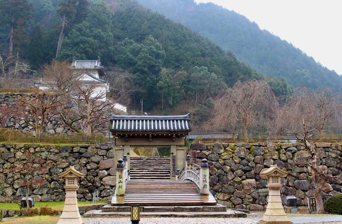 2015早春旅☆城崎 ~その5 出石~_e0232054_1112877.jpg