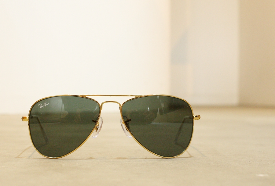 「Ray-Ban Junior Aviator、CHRIS、CLUBMASTER、WAYFARER」_f0208675_18501110.jpg