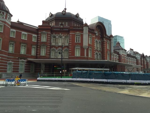 東京出張_e0139376_175249.jpg