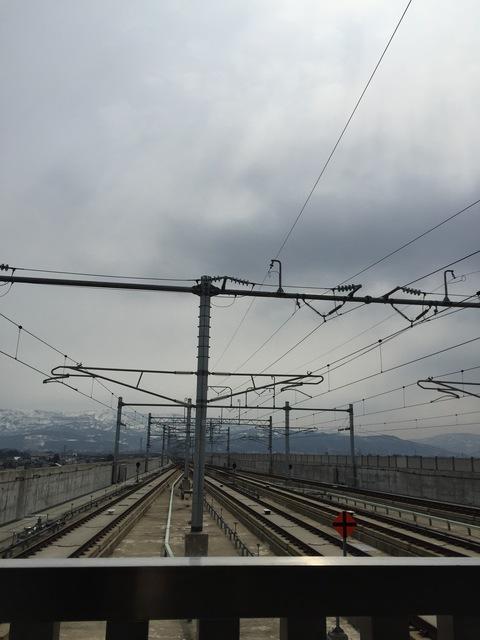 初めて上越妙高駅へ。_d0182179_18231670.jpg
