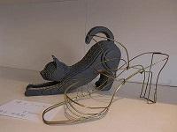 コラボ展 靴のシンフォニー_a0131787_12484390.jpg