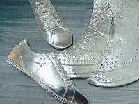 コラボ展 靴のシンフォニー_a0131787_1256722.jpg