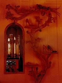 コラボ展 靴のシンフォニー_a0131787_1257256.jpg