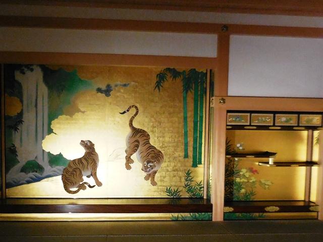名城公園夜桜_d0251191_1431121.jpg