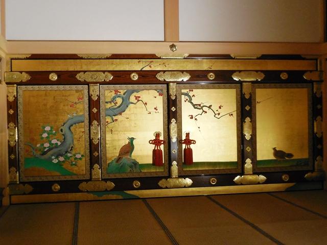 名城公園夜桜_d0251191_14313778.jpg