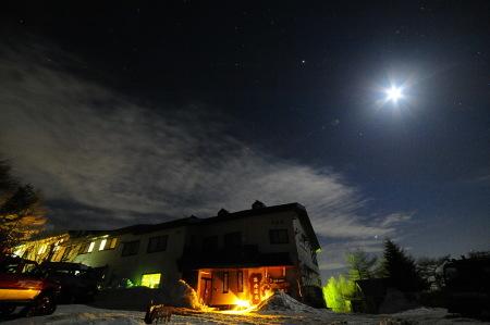 月夜の夜_e0120896_07293036.jpg