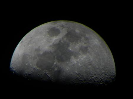 月夜の夜_e0120896_07300705.jpg
