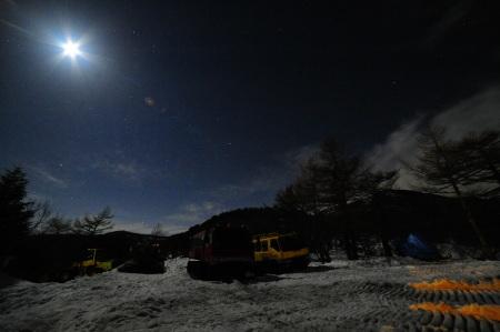 月夜の夜_e0120896_07302753.jpg