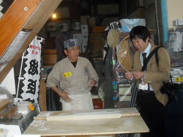 坂越の、「奥藤酒造まつり」に行きました。_c0081499_15324247.jpg