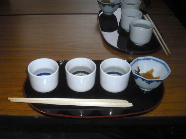 坂越の、「奥藤酒造まつり」に行きました。_c0081499_15392981.jpg
