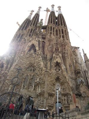 2015バルセロナ&イタリア_f0006899_15391362.jpg