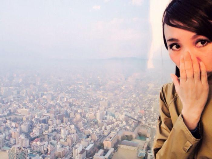 初めて大阪へ来られる方へ~_a0050302_0434846.jpg