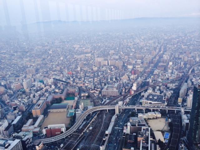 初めて大阪へ来られる方へ~_a0050302_0473379.jpg