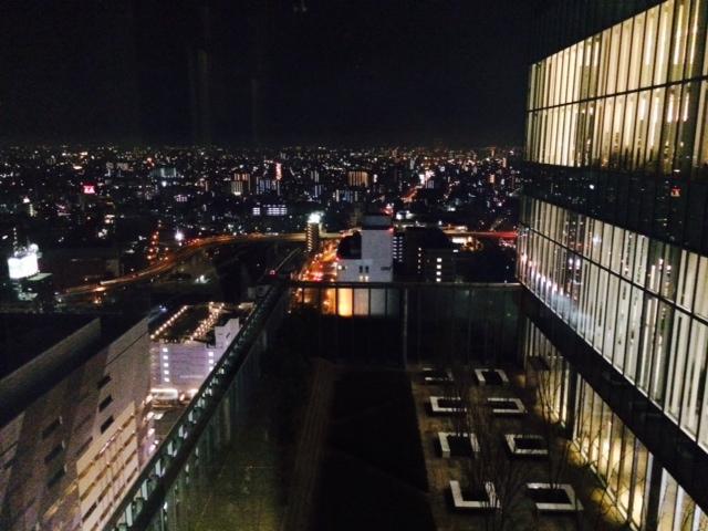 初めて大阪へ来られる方へ~_a0050302_055080.jpg