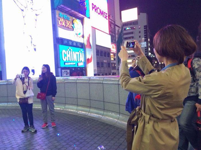 初めて大阪へ来られる方へ~_a0050302_1172997.jpg